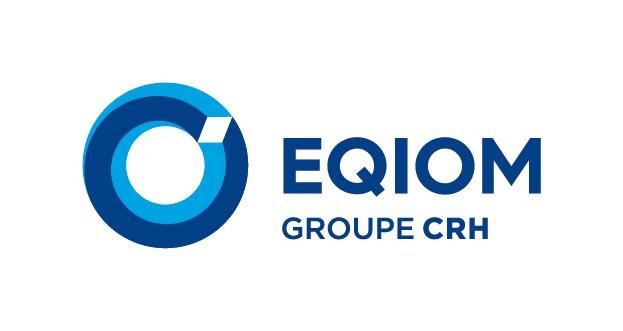 EQIOM-Logo-Couleurs - Fond Blanc