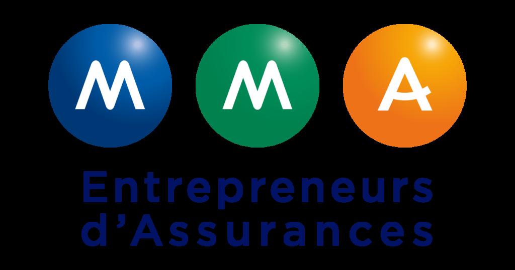 Logo-MMA-2017
