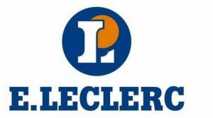 Leclerc Loudéac